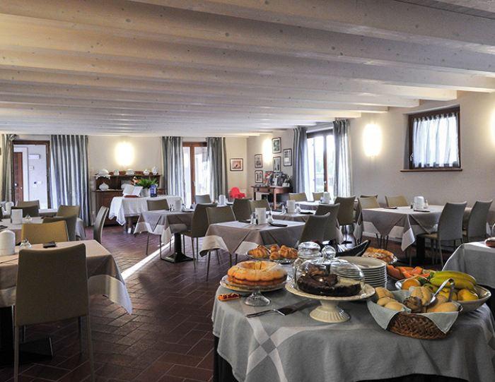 Suites appartamenti a verona bilocali lago di garda for Piani di aggiunta suite suocera